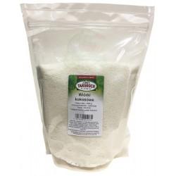 Wiórki Kokosowe 1kg TARGROCH