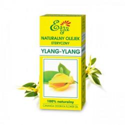 Olejek Eteryczny Ylang-Ylang 10ml ETJA