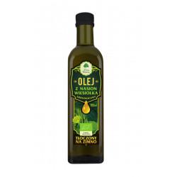 Olej z nasion Wiesiołka 100 ml Dary Natury