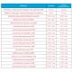 Probiotyk dla Aktywnych ProbioBalance Sport & Fitness 30mld (30kaps) Aliness