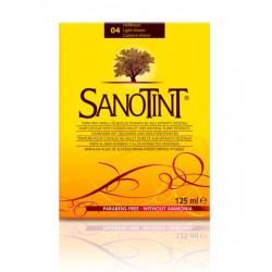 Naturalna Farba do Włosów Sanotint Classic 125ml Cosval Italy