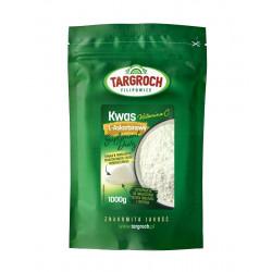 Witamina C 1kg (1000g) Kwas L-askorbinowy Targroch