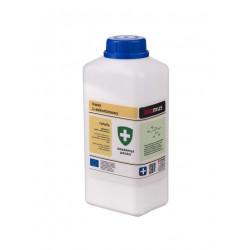 Kwas L-askorbinowy Czysty 99,5% 1kg Witamina C Biomus