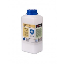 MSM Metylosulfonylometan Siarka Organiczna 1kg Biomus