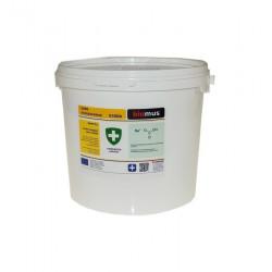 Soda Oczyszczona Wodorowęglan Sodu 5kg E500b Biomus