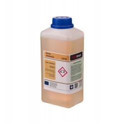 Kwas Mlekowy Czysty 80% 1000 ml (1L) Biomus