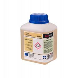 Kwas Mlekowy Czysty 80% 500 ml (0,5L) Biomus
