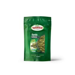 Pestki Dyni Łuszczone 1 kg  Targroch