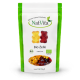 Bio Żelki Misie Organiczne 170 g Nat Vita