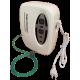 Generator ozonu - Programowalny ozonator JQ-882 z Jonizatorem (powietrze, woda, żywność)