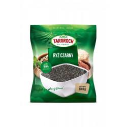 Ryż Czarny 1 kg Targroch