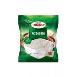 Ryż do Sushi 1 kg Targroch