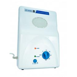 Generator ozonu - Ozonator powietrza ZY-H103 z Jonizatorem (powietrze, woda, żywność)