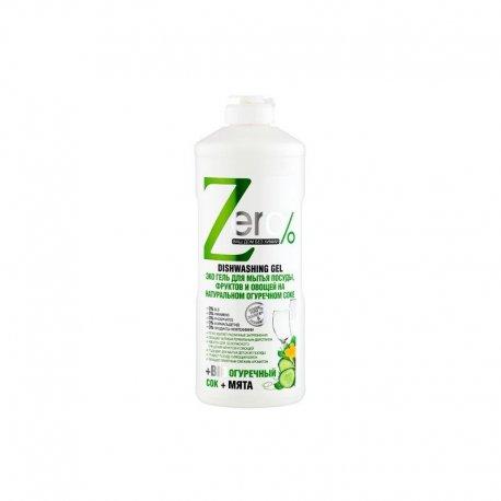 zel-do-mycia-naczyn-sok-ogorkowy-ekologiczny-500-ml-zero