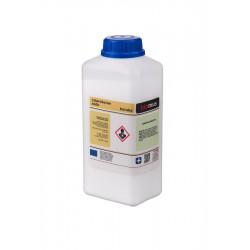 Boraks Czteroboran Sodu 10-Wodny 1kg Czysty 99,9% Biomus