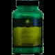 Curcumin Complex 700 mg Kurkumina + Piperyna Bioperine (120 vcaps) Swanson