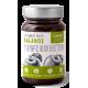 Powerbiotic Balance Zdrowie z jelit Jabłko (60 kaps) Ecobiotics