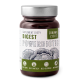 Powerbiotic Digest Zdrowie z jelit Kapusta (60 kaps) Ecobiotics