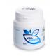 Vital Kidneys Herbata Ziołowa na Nerki Proszek 90 g Dr Meller
