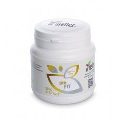 ProFIT Układ Limfatyczny Zdrowe Odchudzanie Proszek 140 g Dr Meller