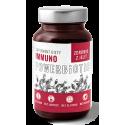 Powerbiotic Immuno Zdrowie z jelit Dzika Róża (60 kaps) Ecobiotics