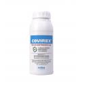 Covirex Żel do Dezynfekcji Rąk 500 ml SynthosCare