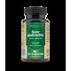 Saw Palmetto Palma Sabałowa 4:1 400 mg (60 kaps) Prostata Pharmovit