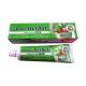 Przeciwbakteryjna Pasta do Zębów Neem z Miodlą Indyjską 100 ml Dabur Herbal