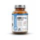 Witaminy ADEK + C Max Complex Active (60kaps) CLEAN Pharmovit