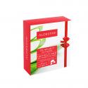 Zestaw Kosmetyków Aloesowy (Żel Myjący do Twarzy 150 ml + Odżywczy Krem do Twarzy na Noc 50 ml) Aloesove