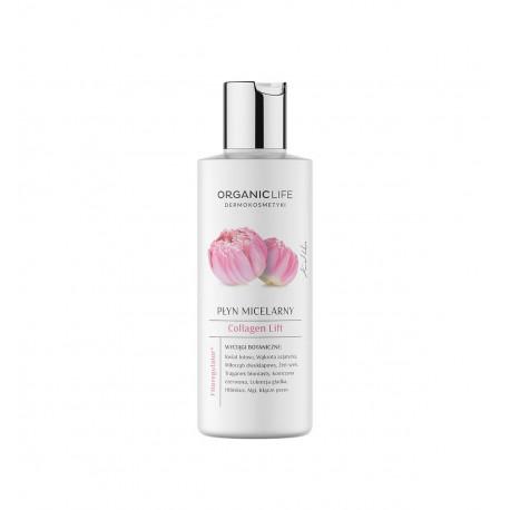 collagen-lift-plyn-micelarny-przeciwzmarszczkowy-kwiat-lotosu-200-g-organic-life