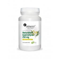 naturalna-kwercetyna-250-mg-perelkowiec-japonski-100-kaps-aliness
