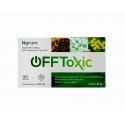 Narum Offtoxic 200 mg (30 kaps) Probiotyk Lactobacillus Acidophilus Narine