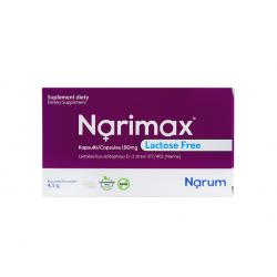 narimax-lactose-free-150-mg-30-kaps-probiotyk-bez-laktozy-narine-narum