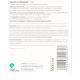 SILOR+B ORGANIC Krzem Organiczny + Bor 1000 ml Invex Remedies