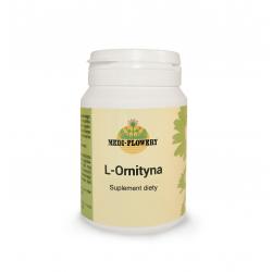 -l-ornityna-250-mg-60-kaps-aminokwasy-oczyszczanie-organizmu-medi-flowery