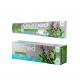 Biocomplex Naturalna Pasta do Zębów Odświeżająca Oddech 100 g Biomed