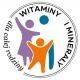 Dla Dzieci Premium Vitamin Complex Witaminy i Minerały Vege Proszek (120 g) Aliness