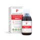 Paracelsus Nalewka Wspierająca Prawidłową Pracę Serca Szwajcarskie Receptury 200 ml Pharmatica