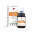 Paracelsus Nalewka na Pamięć i Koncentrację Szwajcarskie Receptury 200 ml Pharmatica