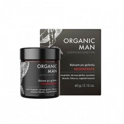 organic-man-balsam-po-goleniu-regenerate-60-g-dla-mezczyzn-organic-life