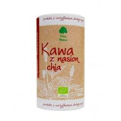 kawa-z-nasion-chia-eko-200-g-tuba-dary-natury