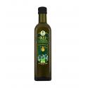 Olej z Nasion Czarnuszki EKO 250 ml Dary Natury