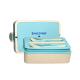 bicaps-zestaw-gastron-60-kaps-betaine-60-kaps-lunchbox-gratis-formeds