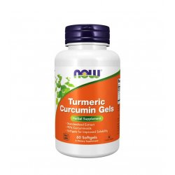 turmeric-curcumin-kurkumina-ekstrakt-95-60-sgels-now-foods
