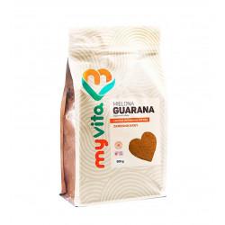 Guarana Kofeina Proszek 500 g MyVita
