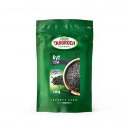 Ryż Dziki Naturalny 1 kg TARGROCH