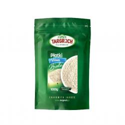 Płatki Ryżowe 1 kg TARGROCH
