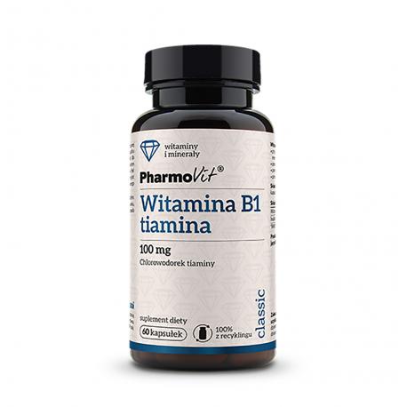 witamina-b1-tiamina-100-mg-60-kaps-pharmovit