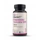 Koenzym Q-10 Ubichinon 120 mg Organiczny (60 kaps) BioPerine Pharmovit